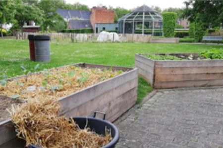 potagers 2