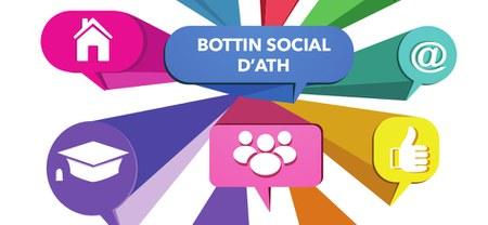 Le bottin social